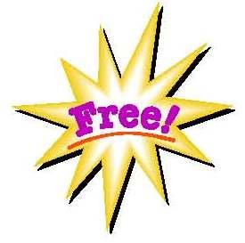 Should Christians Write for Free? by Lynda Schab
