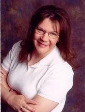 Suzanne Hartman