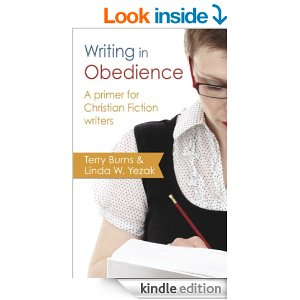 writinginobedience