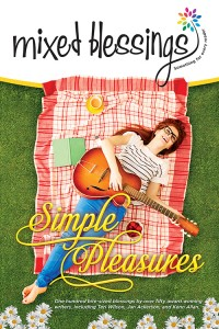 Simple-Pleasures-Cover_Final-200x300