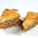 two-pieces-baklava-913813-m