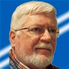 Gerry Shuler, A Christian free to use article writer